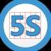 5s-seiketsu