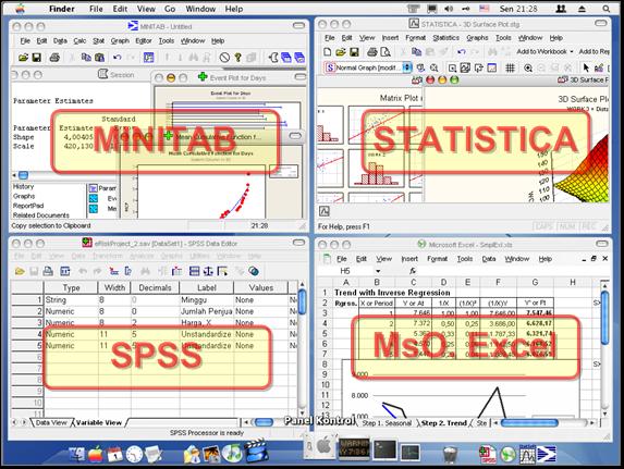 spss-1-software-statistik