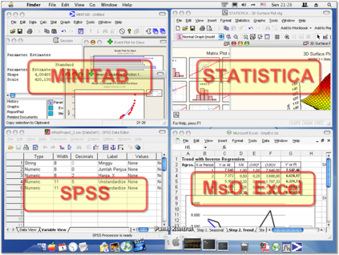 Dasar dasar spss blog eris spss 1 software statistik ccuart Gallery