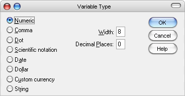 spss-5-variable-type