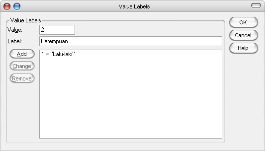 spss-6-value-labels