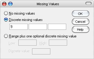 spss-7-missing-values