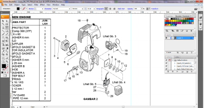 Software Software Yang Saya Gunakan Untuk Pekerjaan Engineering Blog Eris