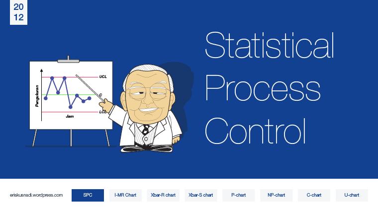 Statistical Process Control Blog Eris Page 5